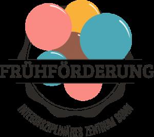 Frühförderung in Bonn